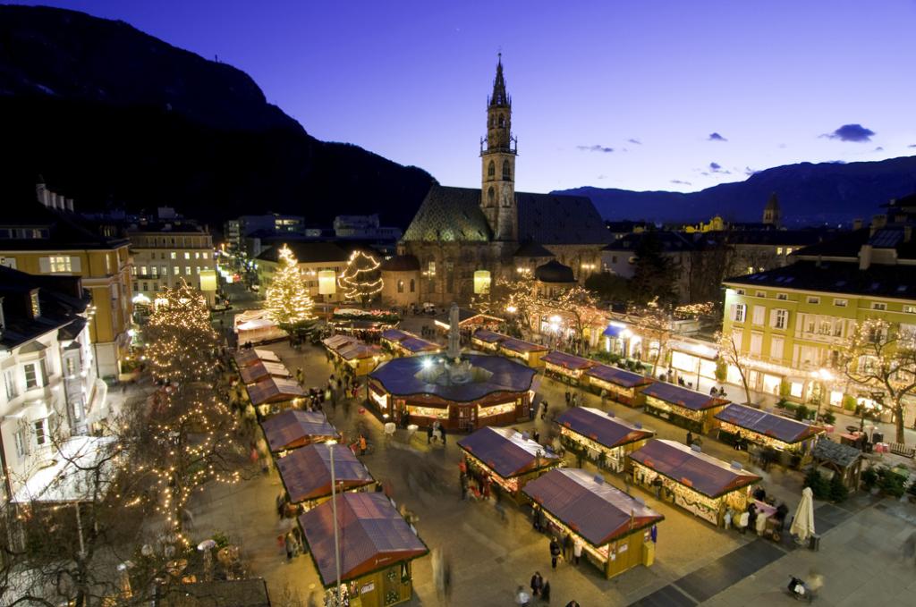 Mercatino-di-natale-Bolzano-1024x679