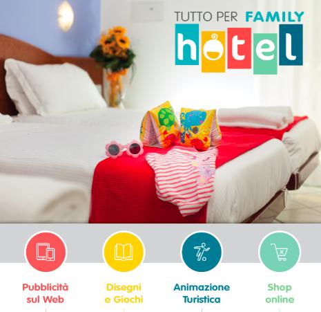 www.tuttoperfamilyhotel.com
