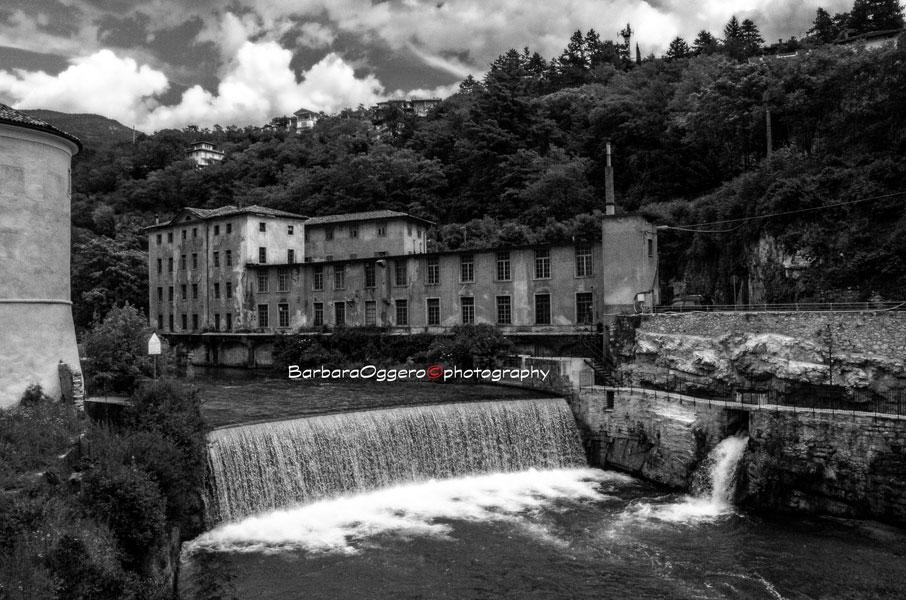 Barbara-Oggero-fotografia-Rovereto-15 (2)