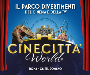 https://viaggiperfamiglie.it/parchi/sconti-ingresso-cinecitta-world/