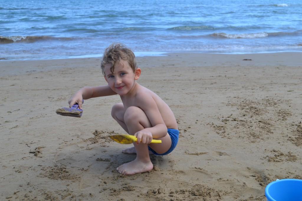 giochi-spiaggia