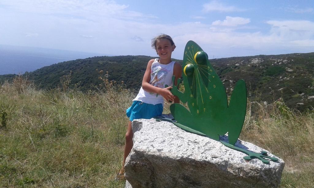 Elba-piazzale astronomia
