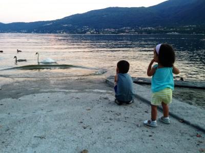 lago maggiore cosa vedere