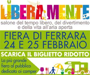 www.liberamente.it