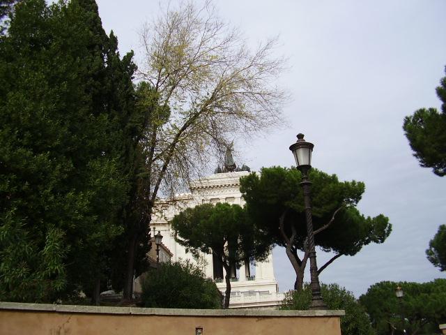 bambini a Roma