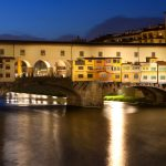 Firenze for family