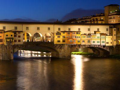 Firenze for family