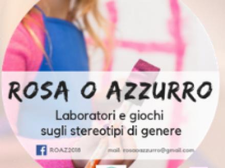 laboratori per famiglie a Torino