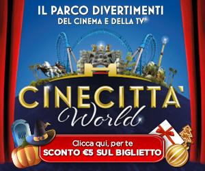 https://www.funfamily.it/16447/natale-cinecitta-world-tutta-la-famiglia/