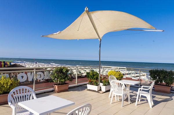 hotel-apollo-terrazza