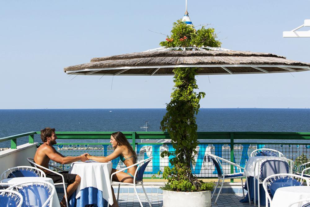 biondi-hotels-terrazza