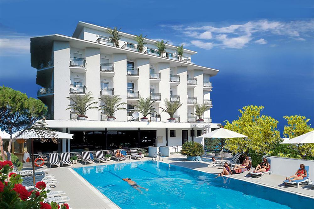 biondi-hotels