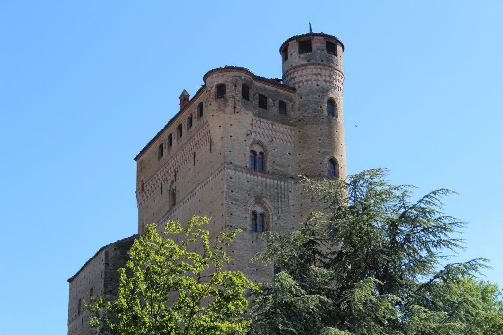 evento pert tutti nelle dimore storiche del Piemonte