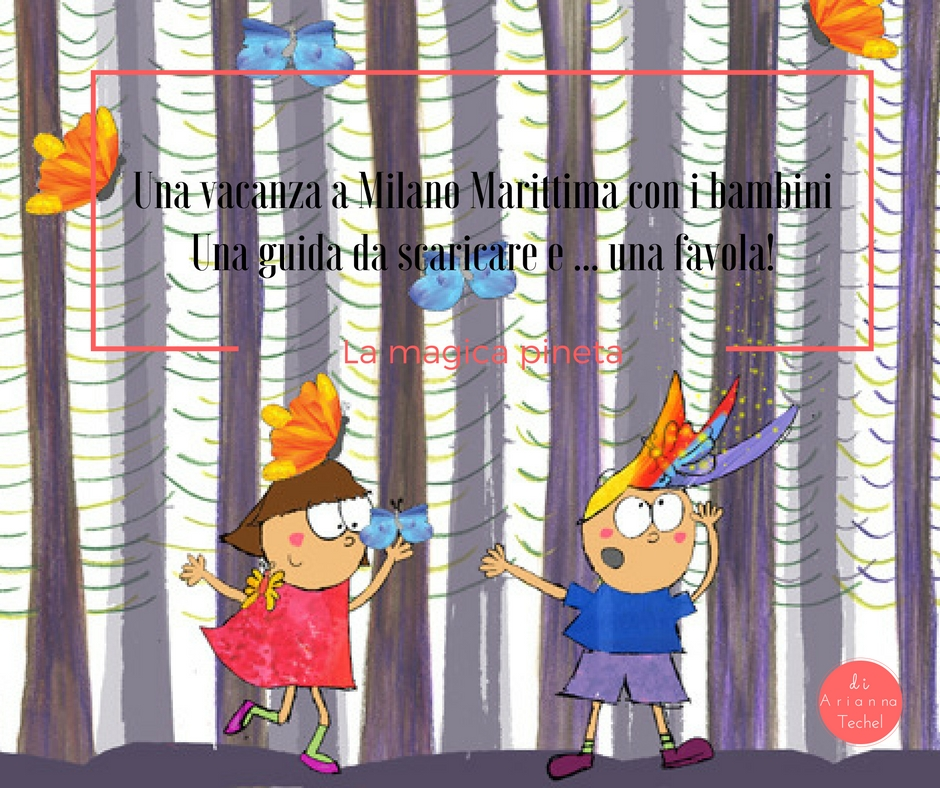 copertina_MilanoMarittima