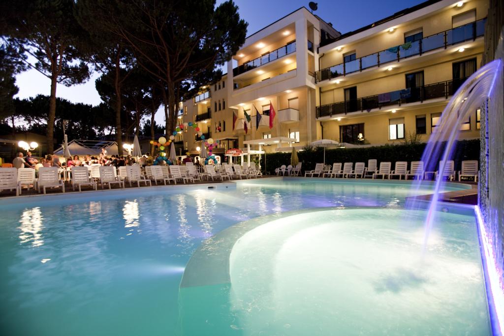 executive-hotel