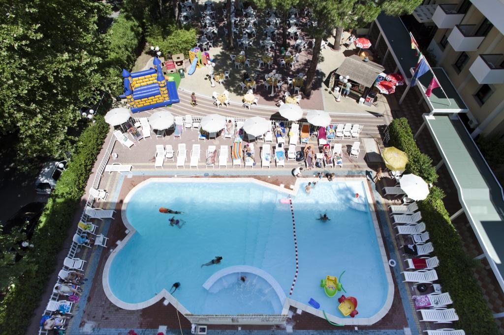 executive-piscina