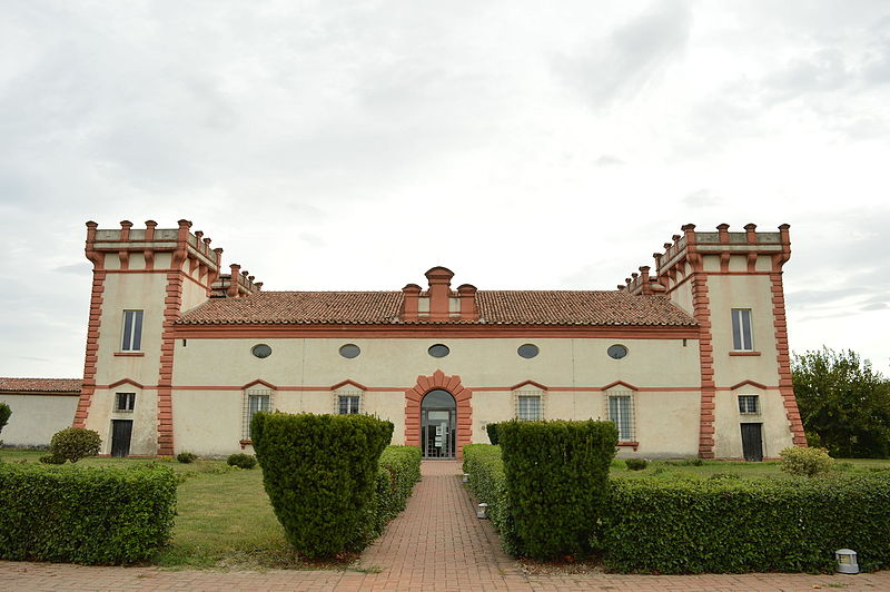 magia per bambini in Provincia di Ferrara
