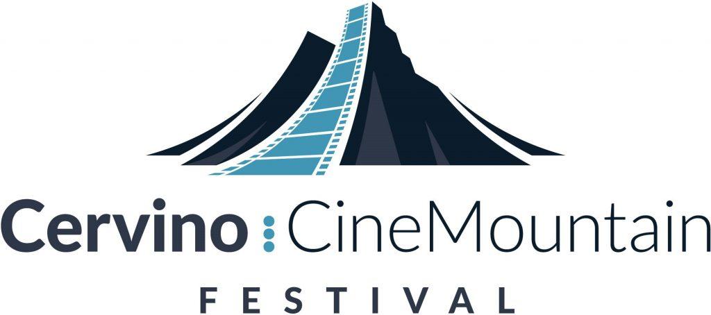 cine mountain kids