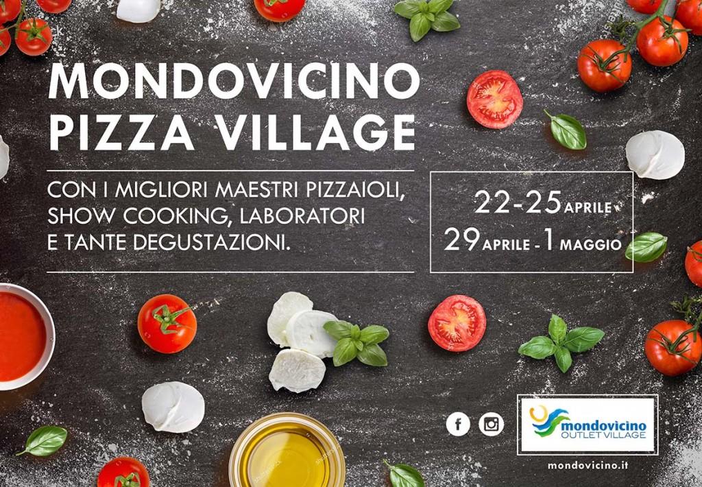 mondovicino-pizza-village
