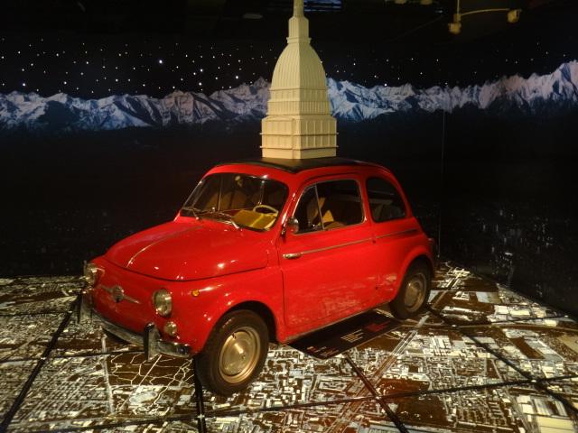 museo-automobile-torino
