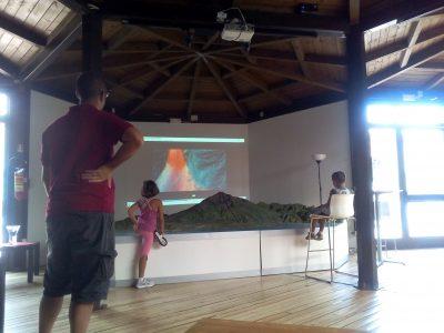 Museo-nicolosi-etna
